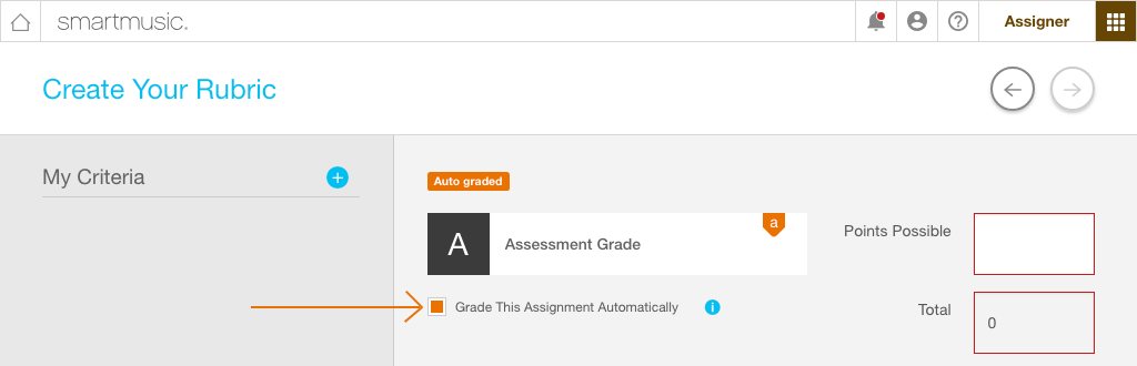 assessment_grade.png