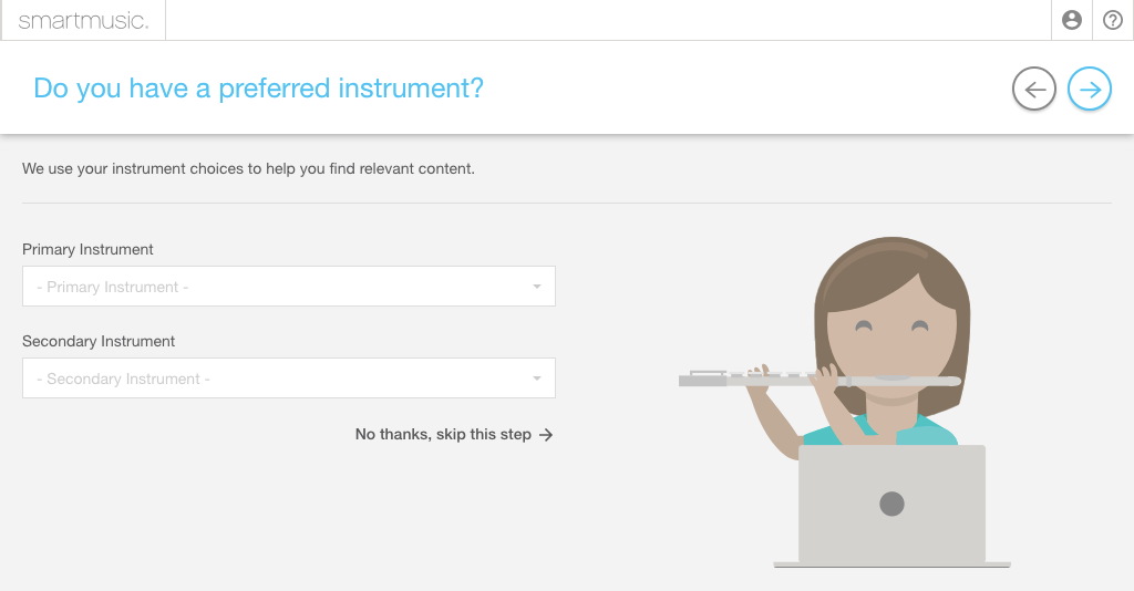 preferred_instrument.png