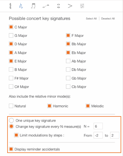key_signature_preferences.png