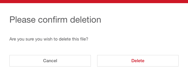 confirm_deletion.png