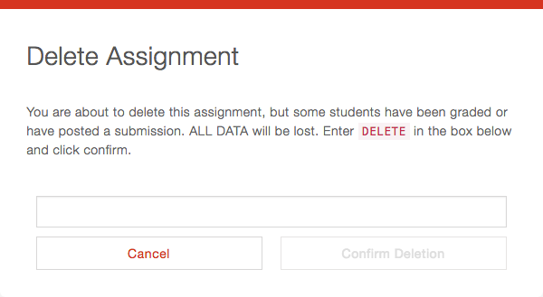 delete-assignment-submit.png