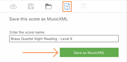 save_score_as_musicxml.png